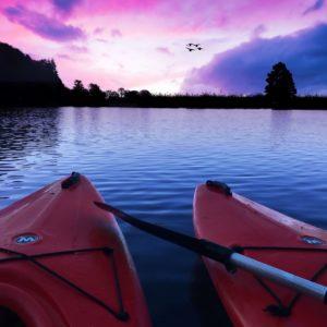 kayaks-2728181_1920